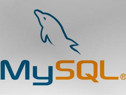 ¿Cómo crear una Base de Datos en MySQL desde cPanel?