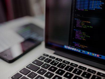 ¿Cómo subir mi sitio web al servidor por FTP usando FileZilla?