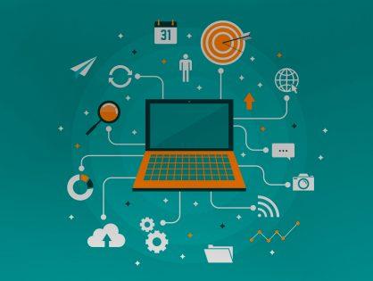 ¿Cómo puede ayudar el Marketing Digital en tu negocio?