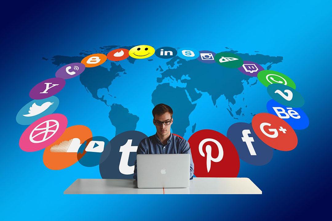 ¿Cómo encontrar el tipo de contenido para un negocio en redes sociales?