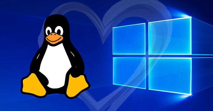 ¿Cuál es el mejor sistema operativo para servidores de Hosting– Windows o Linux?
