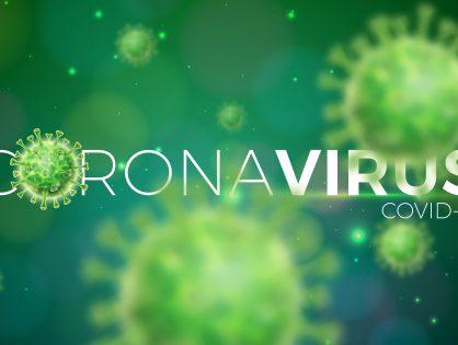 Coronavirus: síntomas, propagación y prevenciones