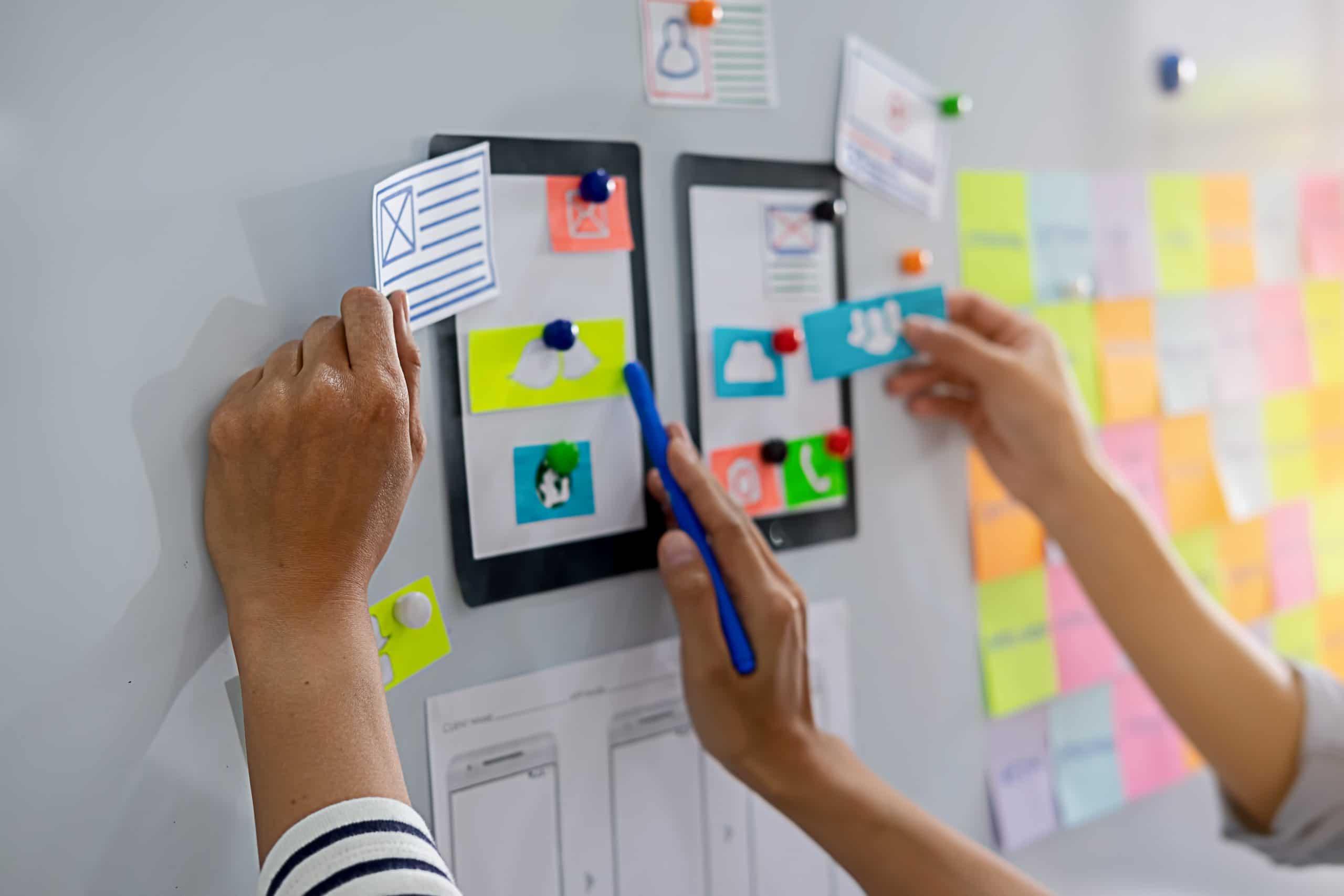el-diseño-web-y-el-marketing-digital